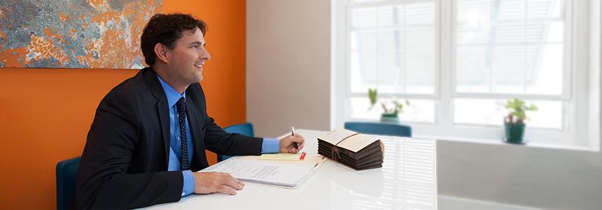 Property & Estate Planning